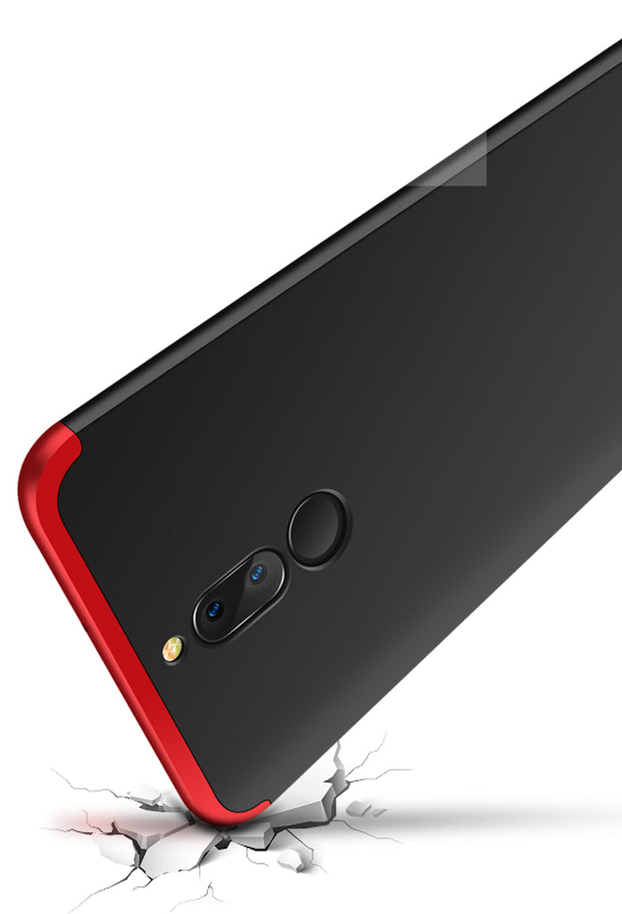 mate 10 lite GKK case in pakistan
