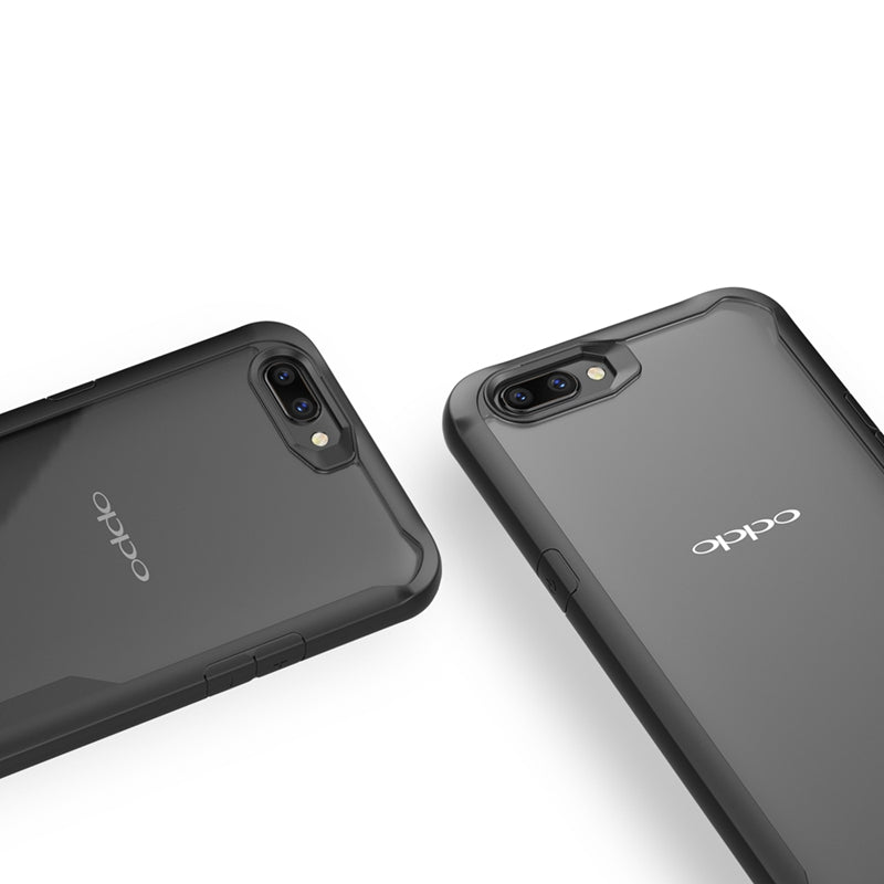 oppo F3 iPaky case in pakistan