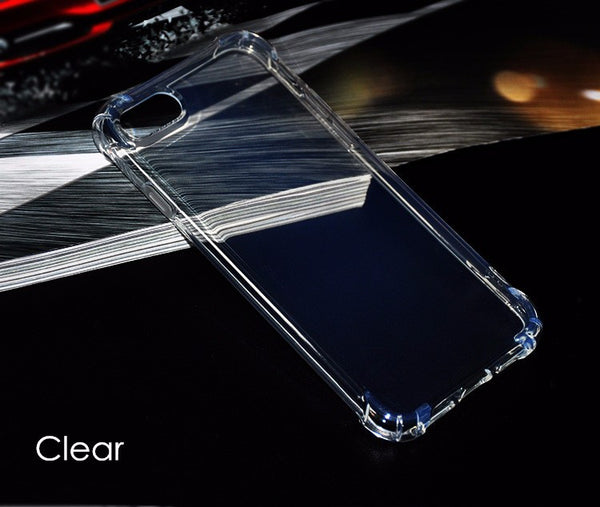 iphone 100% clear case and cover
