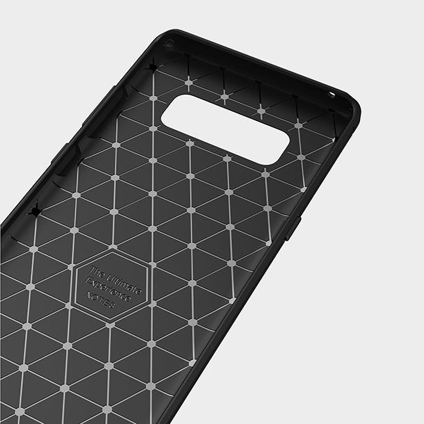 Carbon wiredrawing case in pakistan For Samsung Note 8 buy NOw