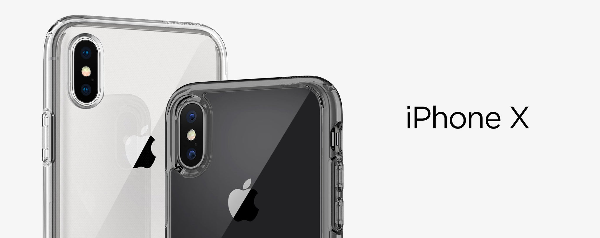 iphone x mobile cases, covers and accessories buy online in pakistanTop Selling Iphone X Cases Iphone X Cool Covers Iphone X Cases And Accessories Custom Iphone Cases The Phone Case Shop Chanel #8