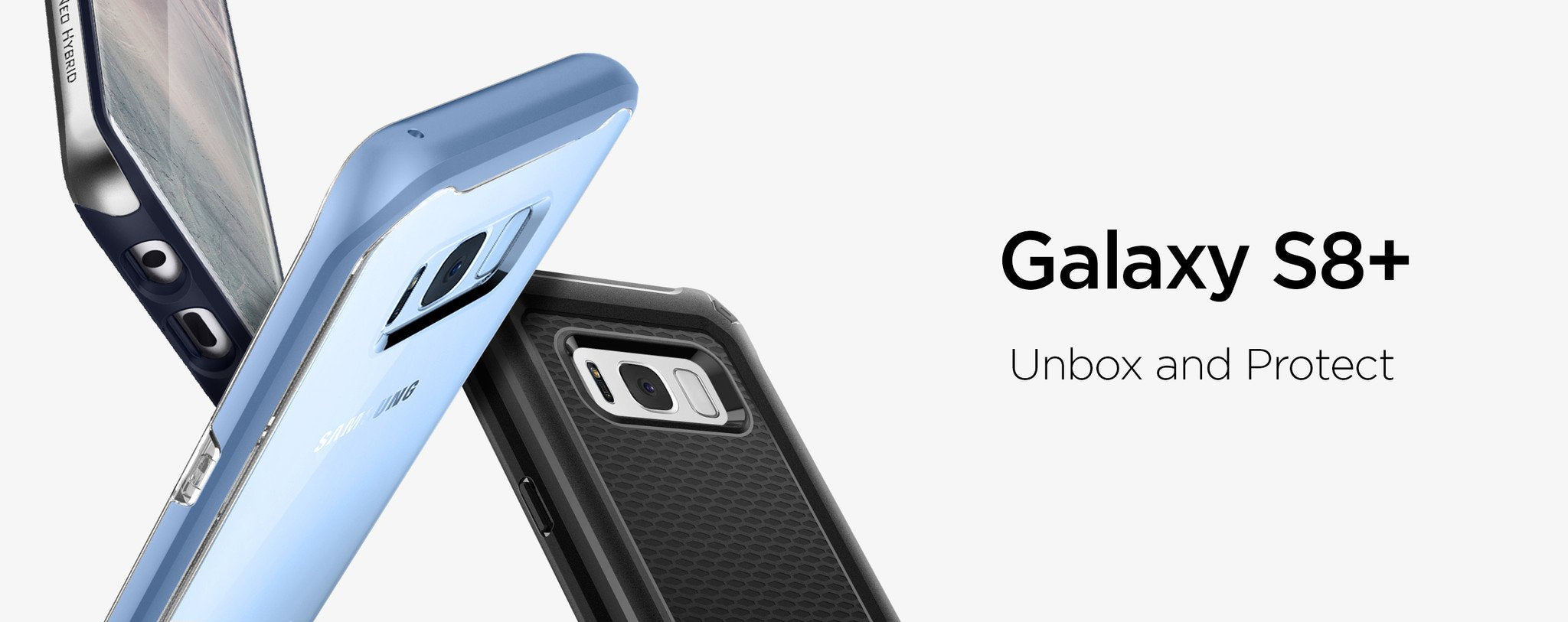 s8 Plus cases covers and accessories in pakistan