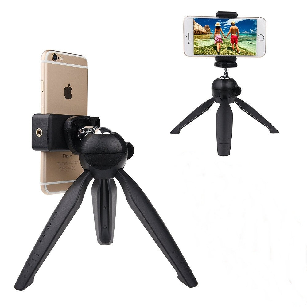 tripode for camera and mobile