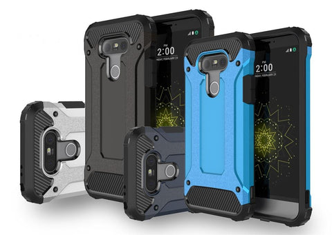 Lg G4 and LG G5 super armor case and Cover buy Pakistan