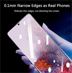9H HARDNESS TEMPERED GLASS BACK CAMERA LENS FILM PROTECTOR FOR IPHONE 7 / PLUS IN PAKISTAN