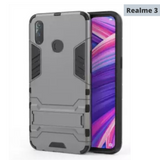 Xiaomi MI Iron Man Case REDMI PRO Online  on Phonecase.pk in Pakistan