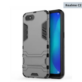 Xiaomi MI Iron Man Case MI 5S Plus in Pakistan