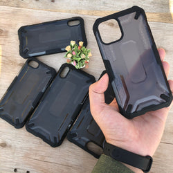 iPhone Call of Duty shock Proof Gorilla Case