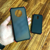 OnePlus Anti-Fall Shock Proof Case