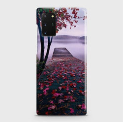 Samsung Galaxy S20 Plus Beautiful Nature Case