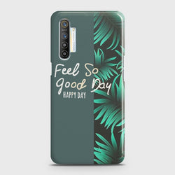 REALME XT Feel So Good Case