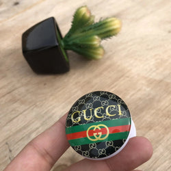 Gucci PopSocket PS-209