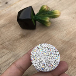 Premium Beads Diamonds PopSocket PS-304