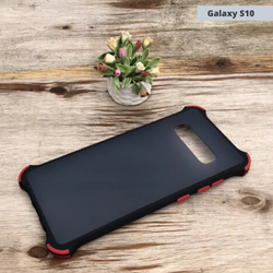 Samsung Anti-Fall Shock Proof Case