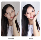 36 cm Studio Professional Selfie Ring Light with Remote