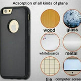 Anti-Gravity Case For Phone All Models - Phonecase.PK