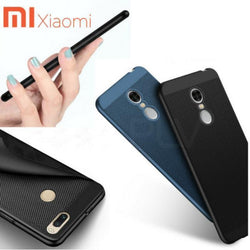 Anti-Heat Shock proof Case for Xiaomi MI All models - Phonecase.PK