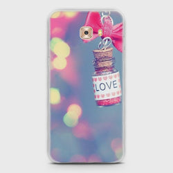 SAMSUNG GALAXY C5 PRO Beautiful Art Case