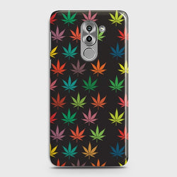 HUAWEI HONOR 6X High Mind Case