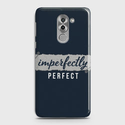 HUAWEI HONOR 6X Imperfectly Case
