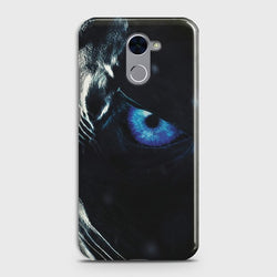 HUAWEI Y7 PRIME The Night King GOT Case