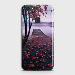 Vivo V7 Plus Beautiful Nature Case