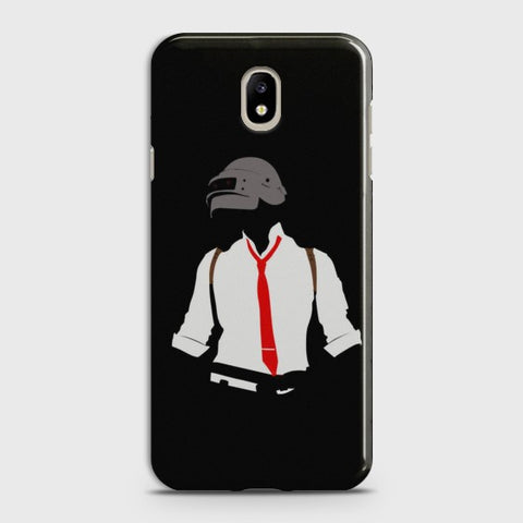 SAMSUNG GALAXY J7 (2017) PUBG Epic Player Case