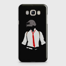 SAMSUNG GALAXY J7 (2016) PUBG Epic Player Case