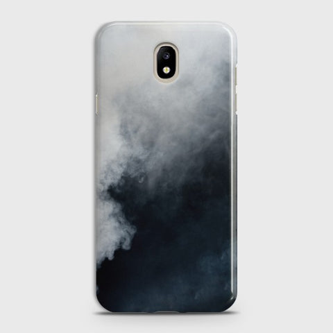 SAMSUNG GALAXY J5 (2017) Smoke Life Case