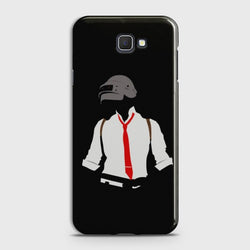 SAMSUNG GALAXY J7 PRIME PUBG Epic Player Case