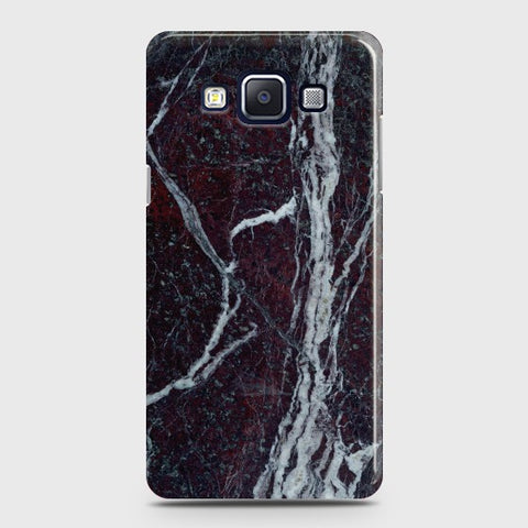 SAMSUNG GALAXY E5 Thirsty Marble Case