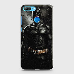 HUAWEI HONOR 9 LITE Batman Dark Knight Case