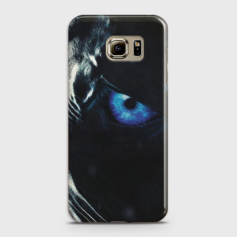 SAMSUNG GALAXY NOTE 5 The Night King GOT Case