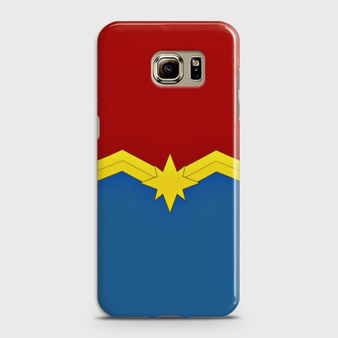 SAMSUNG GALAXY NOTE 5 Super Women Case