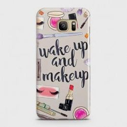 SAMSUNG GALAXY NOTE 7 Wakeup N Makeup Case