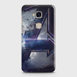 HUAWEI HONOR 5X Avengers Endgame Case