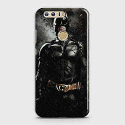 HUAWEI HONOR 8 Batman Dark Knight Case