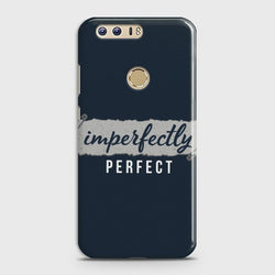 HUAWEI HONOR 8 Imperfectly Case