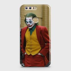 HUAWEI HONOR 8 Joker Case