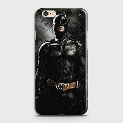 OPPO A71 (2018) Batman Dark Knight Case