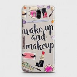 HUAWEI MATE 9 Wakeup N Makeup Case