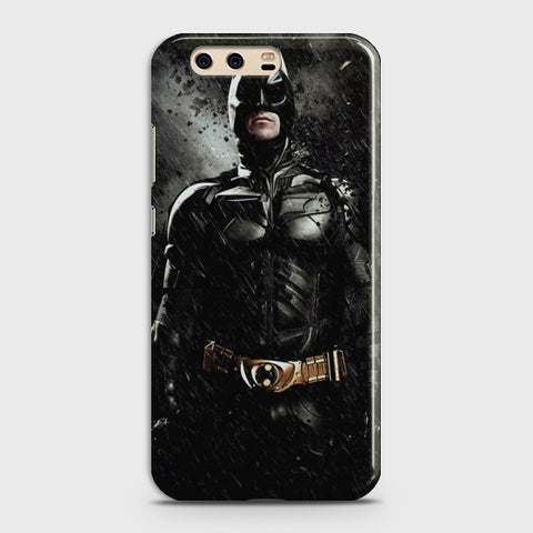 HUAWEI P10 Batman Dark Knight Case