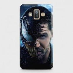 SAMSUNG GALAXY J7 DUO (2018) Venom Case