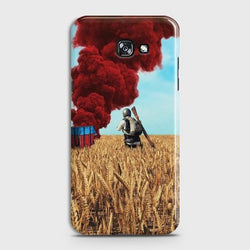 SAMSUNG GALAXY J4 PLUS (2018) PUBG Case