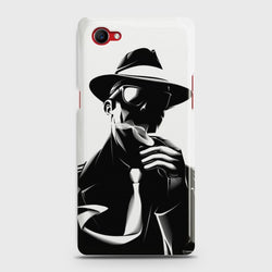 OPPO REALME 1 Cool Gangster Case