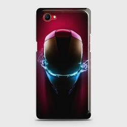 OPPO REALME 1 Iron Man Endgame Avenge The Fallen Case