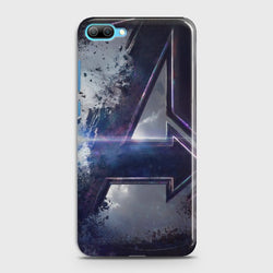 Huawei Honor 10 Avengers Endgame Case
