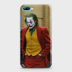 Huawei Honor 10 Joker Case