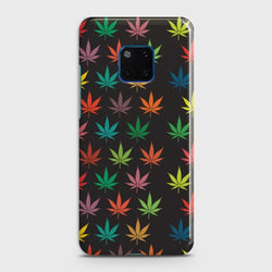 Huawei Mate 20 Pro High Mind Case