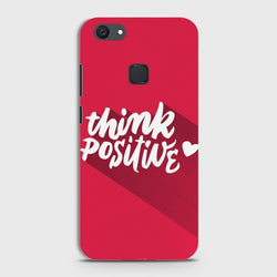 VIVO Y81 Think Positive Case